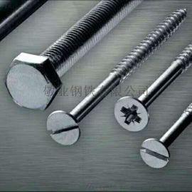 敬业不止有螺纹钢还有其他产品