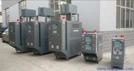 热压模具油加热器-供应热压模具油加热器