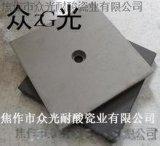 壓延微晶板單價 微晶板單價