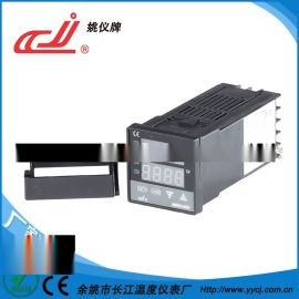 姚仪牌XMTG-808智能PID调节温控仪 可带通讯报