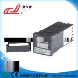 姚儀牌XMTG-808智慧PID調節溫控儀 可帶通訊報警