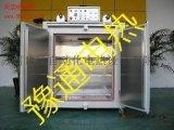 新型工業烤箱 工業烤箱價格說明
