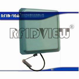 YJ-G134/G125低频固定式读卡器,畜牧业管理