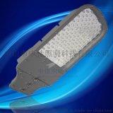 压铸led路灯 搓衣板路灯150W工程路灯灯具