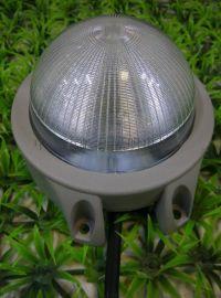 厂家直销LED点光源 LED像素灯 跑马灯 小功率LED壁灯