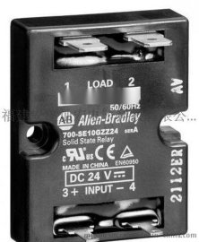 SGT968360E三相固态继电器 SGT967360E固态继电器
