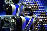 POLYSOUDE 管板自動焊機 管板短伸出焊接
