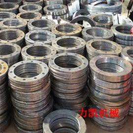 电杆碳钢法兰生产厂家