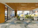 佰嘉鸿装饰承接办公室装修设计工程