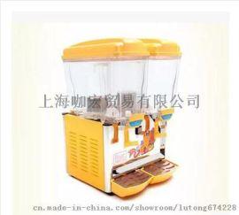 供应饮料机租赁上海饮料机果汁机 奶茶机出租