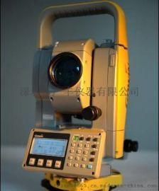 中海达RTK系统深圳龙岗凤岗GPS全站仪