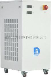 1000W-3000W光纤激光冷水机