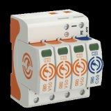 供应德国OBO电源防雷器V50系列3+NPE