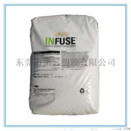 OBC 美国陶氏 9500 应用于聚丙烯聚乙烯