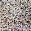 精致石英砂 水处理用高纯度石英砂10-20目石英砂