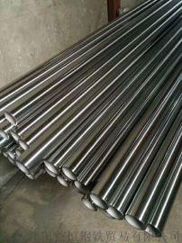 310S不锈钢光亮管 S31008不锈钢管抛光加工