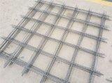 小型角铁槽钢孔断机 小型角铁槽钢孔断机杭州市桐庐县公司