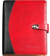 时尚个性化笔记本、万用手册(TT-005)