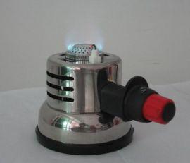 迷你瓦斯炉(充普通打火机气体)(BN-75、BN-86)