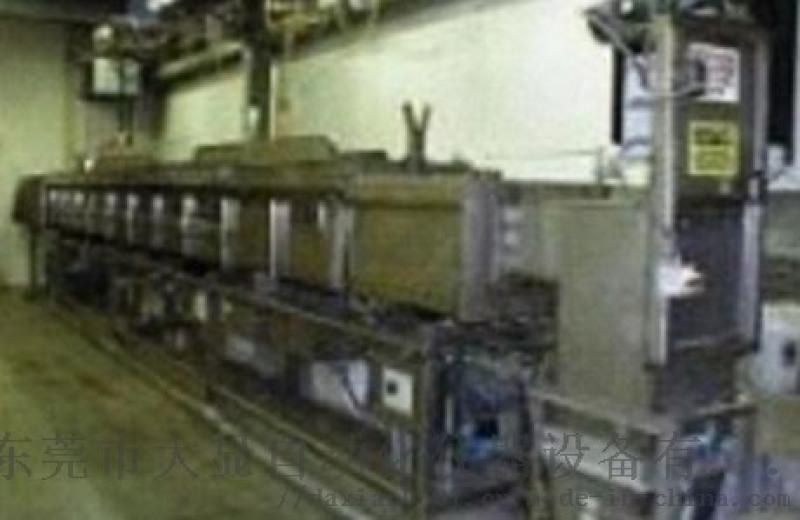 UL723火焰蔓延测试仪,烟密度防火设备