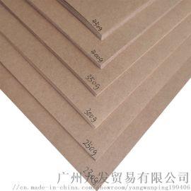 厂家直销纯木浆牛卡纸
