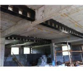郑州环氧树脂粘钢结构胶