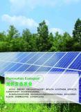 鑫辰燈飾xc-11601太陽能草坪燈