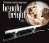 Beauty Bright 镜前化妆灯