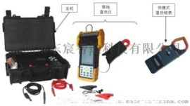 DFT-9100直流系统接地故障查找仪