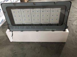 飛利浦BVP282 200W LED投光泛光燈