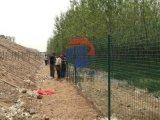 厂家直销遵义圈山养殖围网护栏网,安顺高速防护网