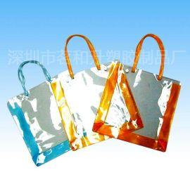 PVC购物袋 - 2