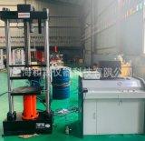 微機控制電液伺服壓力試驗機,500KN壓力試驗機