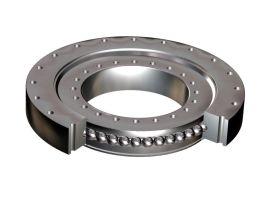 sdzc 厂家直供 011.30.630 回转支撑轴承 转盘轴承 欢迎选购