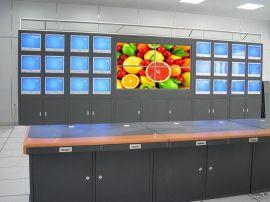 监控电视墙(SDD1003)