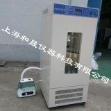 【恒温恒湿培养箱】大屏液晶显示恒温恒湿试验箱小型上海厂家供应