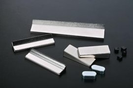 烧结钕铁硼异性磁铁