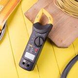 DL8450 钳型数字万用表 多种功能测量