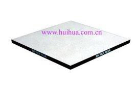 防静电陶瓷-金属复合活动地板(F6631)