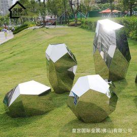 厂家定制铜雕人物金属工艺品 广场装饰摆件不锈钢雕塑