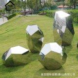 廠家定制銅雕人物金屬工藝品 廣場裝飾擺件不鏽鋼雕塑
