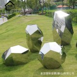 廠家定製銅雕人物金屬工藝品 廣場裝飾擺件不鏽鋼雕塑