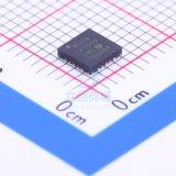微芯/PIC16LF1509-E/ML 原裝正品