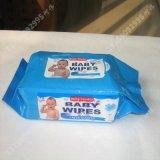 出口香味湿巾生产厂家_香味湿巾新价格_多规格出口香味湿巾