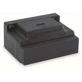原装正品 压缩机保护器SE-B1 Art-Nr: 34701901 KRIWAN