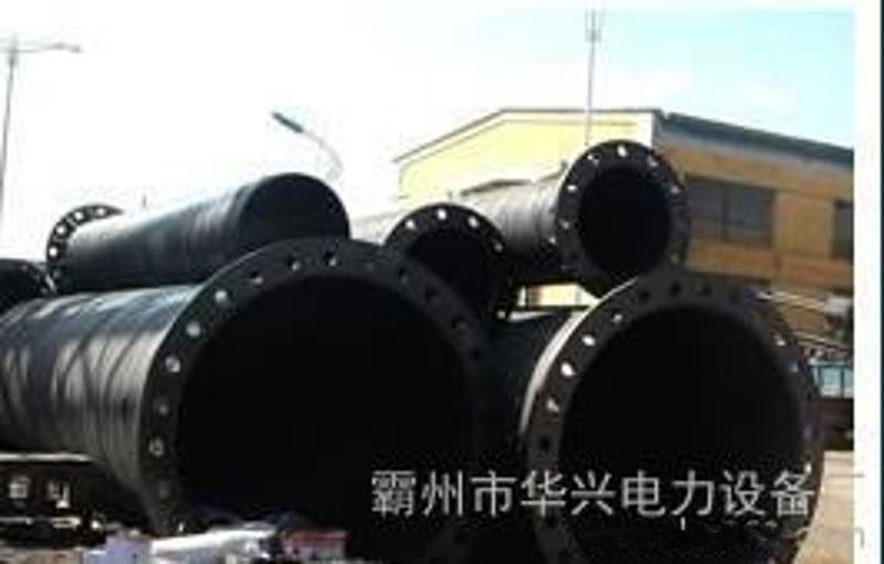 電力鋼杆|山西哈爾濱10KV電力鋼杆剛及路燈杆、標誌杆