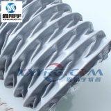 尼龍佈風管/耐高溫伸縮風管/帆布通風軟管/耐高溫風管批發二級