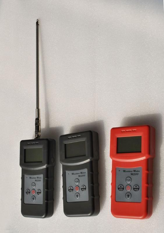 造砖厂砖坯水分测定仪  瓷砖水份检测仪