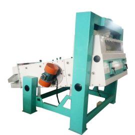 厂家直供 初清筛MTRB1500型振动筛