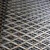 鋼板網 鐵絲網菱形 鍍鋅鋼板網 鋼板網廠家